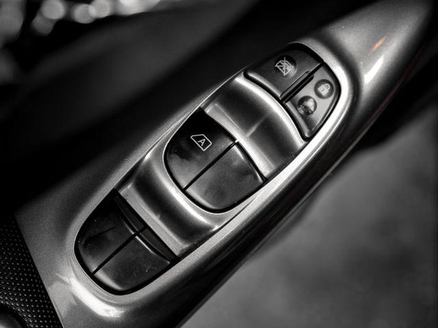 2012 Nissan JUKE SV Burbank, CA 18
