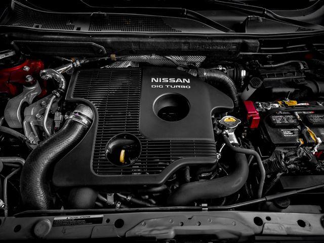 2012 Nissan JUKE SV Burbank, CA 20