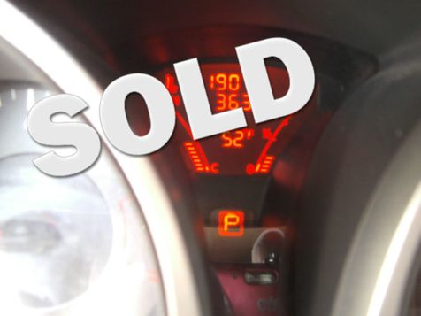 2012 Nissan JUKE SV in Fremont, NE