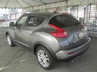 2012 Nissan JUKE SV Gardena, California 1