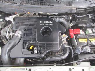 2012 Nissan JUKE SV Gardena, California 15