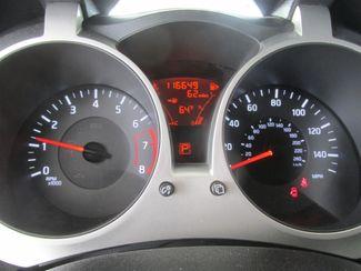 2012 Nissan JUKE SV Gardena, California 5