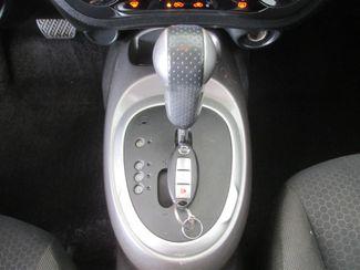 2012 Nissan JUKE SV Gardena, California 7