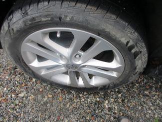2012 Nissan JUKE SV Jamaica, New York 10