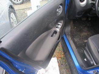 2012 Nissan JUKE SV Jamaica, New York 13