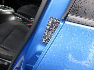 2012 Nissan JUKE SV Jamaica, New York 15
