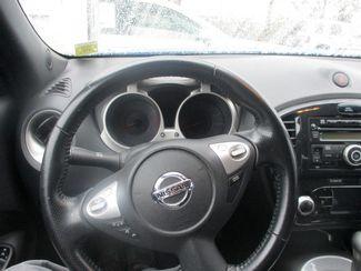2012 Nissan JUKE SV Jamaica, New York 17