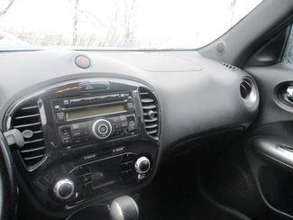 2012 Nissan JUKE SV Jamaica, New York 18