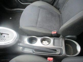 2012 Nissan JUKE SV Jamaica, New York 20