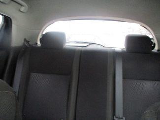 2012 Nissan JUKE SV Jamaica, New York 21