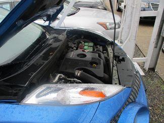2012 Nissan JUKE SV Jamaica, New York 23