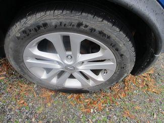 2012 Nissan JUKE SV Jamaica, New York 6