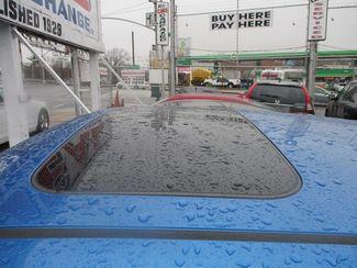 2012 Nissan JUKE SV Jamaica, New York 7