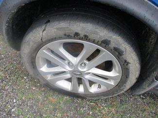 2012 Nissan JUKE SV Jamaica, New York 8