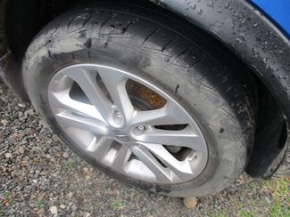 2012 Nissan JUKE SV Jamaica, New York 9