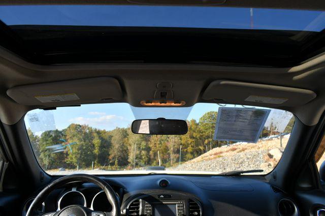 2012 Nissan JUKE SL Naugatuck, Connecticut 19