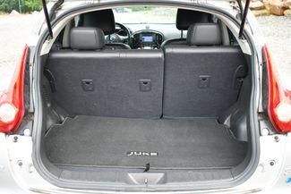 2012 Nissan JUKE SL AWD Naugatuck, Connecticut 12