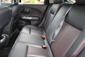 2012 Nissan JUKE SL AWD Naugatuck, Connecticut 14