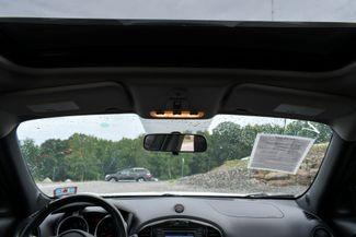 2012 Nissan JUKE SL AWD Naugatuck, Connecticut 18