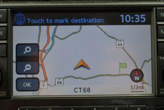 2012 Nissan JUKE SL AWD Naugatuck, Connecticut 23