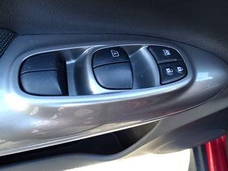 2012 Nissan JUKE SL Valparaiso, Indiana 10