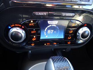 2012 Nissan JUKE SL Valparaiso, Indiana 13