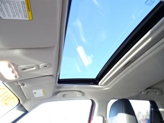 2012 Nissan JUKE SL Valparaiso, Indiana 18