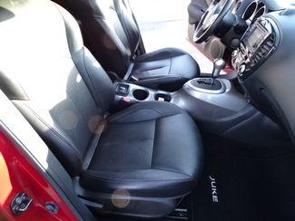 2012 Nissan JUKE SL Valparaiso, Indiana 7