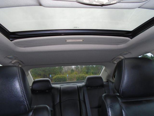 2012 Nissan Maxima 3.5 SV w/Sport Pkg in Alpharetta, GA 30004