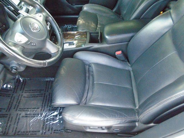2012 Nissan Maxima 3.5 SV w/Premium Pkg in Alpharetta, GA 30004
