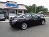 2012 Nissan Maxima 3.5 SV in Charlotte North Carolina, 28212