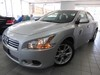 2012 Nissan Maxima 3.5 S Chicago, Illinois