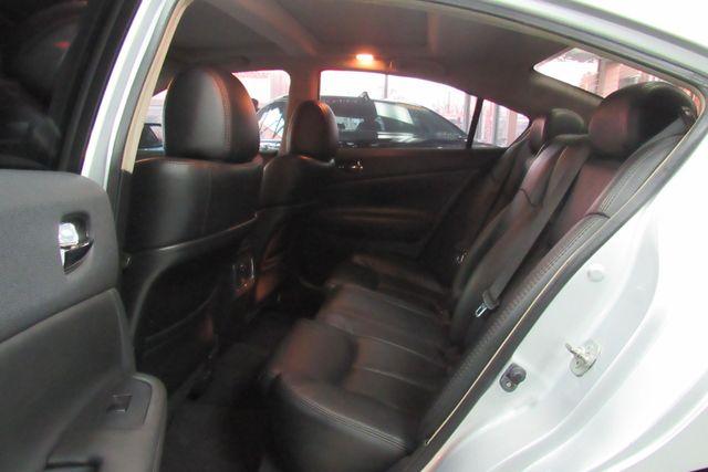 2012 Nissan Maxima 3.5 SV w/Premium Pkg Chicago, Illinois 10