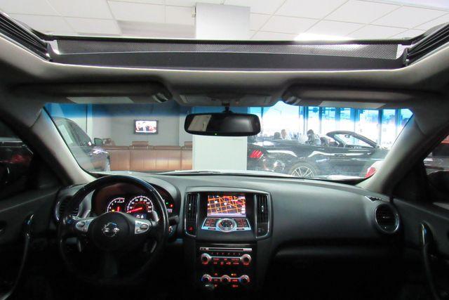 2012 Nissan Maxima 3.5 SV w/Premium Pkg Chicago, Illinois 11