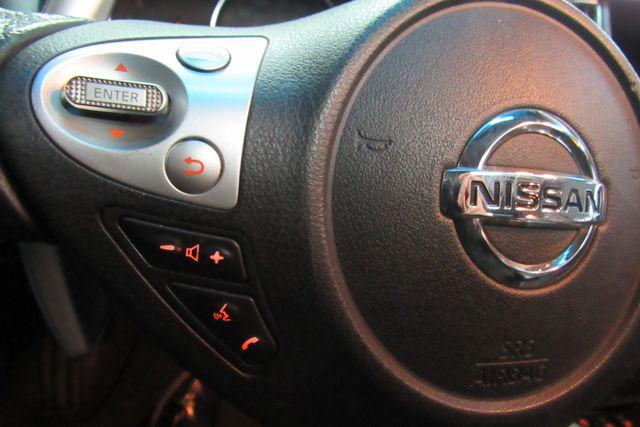 2012 Nissan Maxima 3.5 SV w/Premium Pkg Chicago, Illinois 16