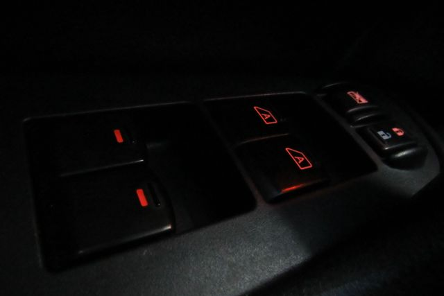 2012 Nissan Maxima 3.5 SV w/Premium Pkg Chicago, Illinois 17
