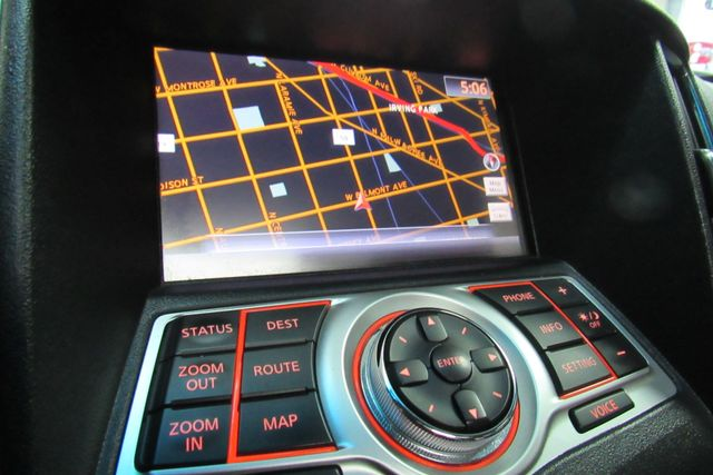 2012 Nissan Maxima 3.5 SV w/Premium Pkg Chicago, Illinois 19