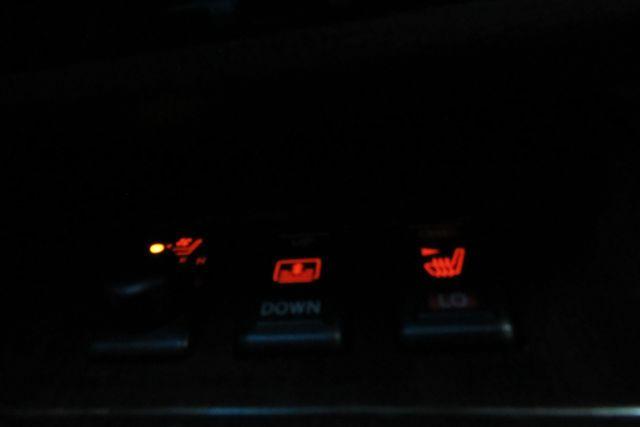 2012 Nissan Maxima 3.5 SV w/Premium Pkg Chicago, Illinois 22