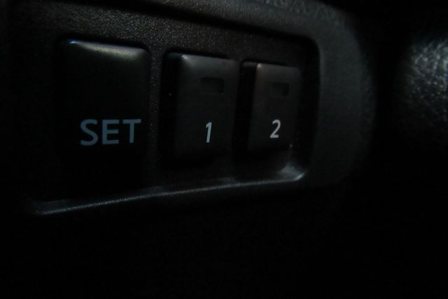 2012 Nissan Maxima 3.5 SV w/Premium Pkg Chicago, Illinois 27