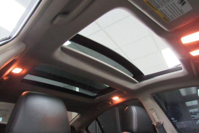 2012 Nissan Maxima 3.5 SV w/Premium Pkg Chicago, Illinois 29