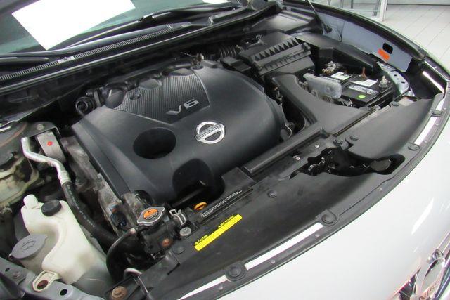 2012 Nissan Maxima 3.5 SV w/Premium Pkg Chicago, Illinois 31