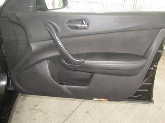 2012 Nissan Maxima 3.5 S Gardena, California 13