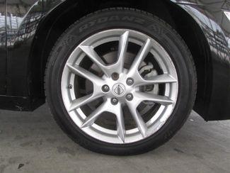 2012 Nissan Maxima 3.5 S Gardena, California 14