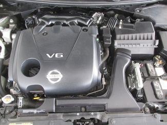 2012 Nissan Maxima 3.5 S Gardena, California 15
