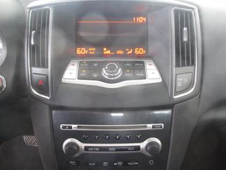2012 Nissan Maxima 3.5 S Gardena, California 6
