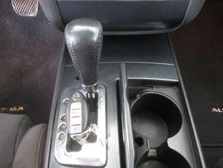 2012 Nissan Maxima 3.5 S Gardena, California 7