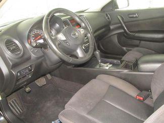 2012 Nissan Maxima 3.5 S Gardena, California 4