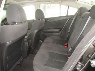 2012 Nissan Maxima 3.5 S Gardena, California 10
