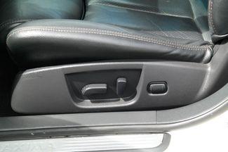 2012 Nissan Maxima 3.5 S w/Limited Edition Pkg Hialeah, Florida 10