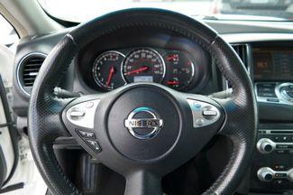 2012 Nissan Maxima 3.5 S w/Limited Edition Pkg Hialeah, Florida 13